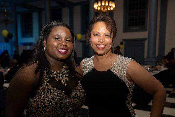 SOC031219_68 Black Alumni Weekend 2019