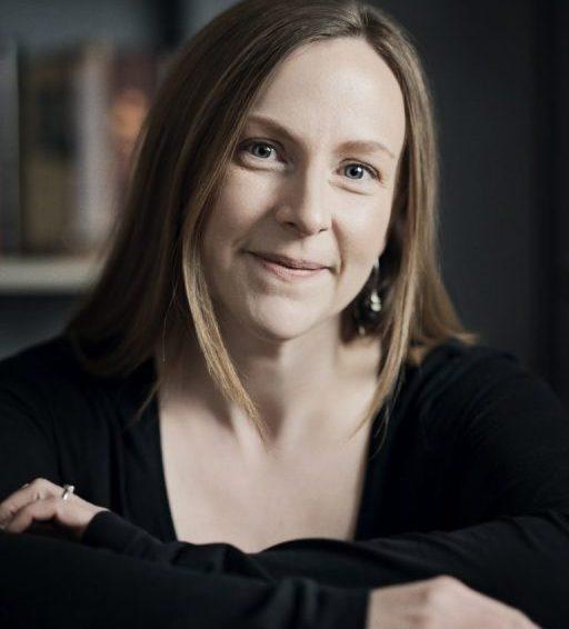 Caitlin-Horrocks-Author-Photo-2019_Tyler-Steimle_Photographer_Jan-25-2019_046-768x1151 W&L's Shenandoah Hosts Public Reading for Novelist and Poet