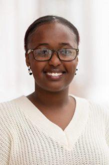 Headshots_BRI Three W&L Students Awarded Gilman Scholarships to Study Abroad