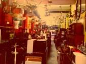 Vista tienda Columpiu 6