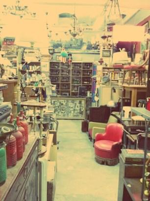 Vista tienda Columpiu 1
