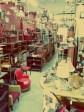 Vista tienda Columpiu 3
