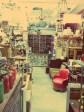 Vista tienda Columpiu 5