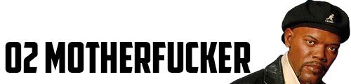 02 Motherfucker