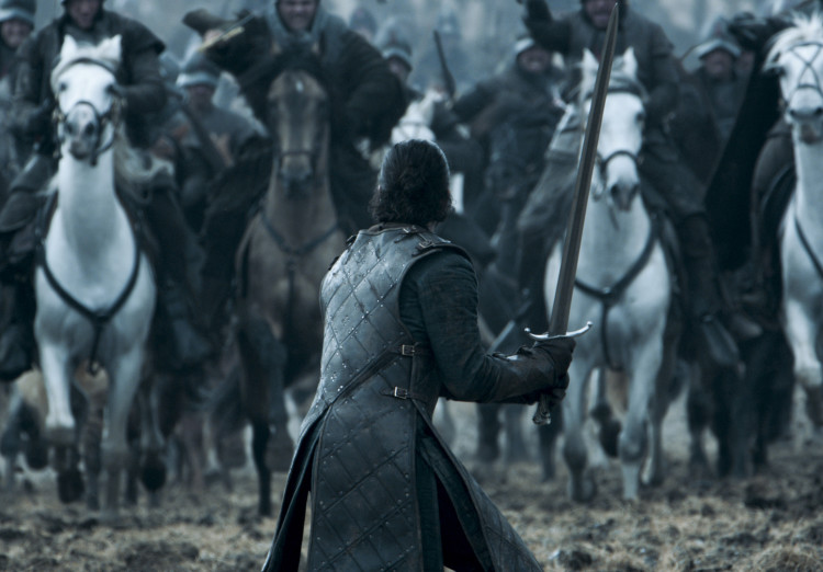 game-of-thrones-season-6-episode-9-jon-snow-750x522[1]