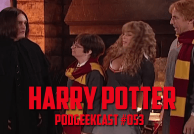 053 – Harry Potter