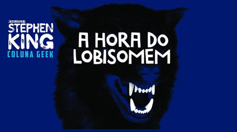 A Hora do Lobisomem – Review
