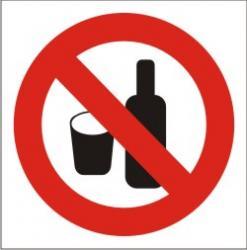 5 razões por que, como crente, não tomo bebidas alcoólicas