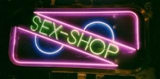 O cristão pode usar produtos de sexshop para apimentar a relação?