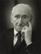 Friedrich August von Hayek_0