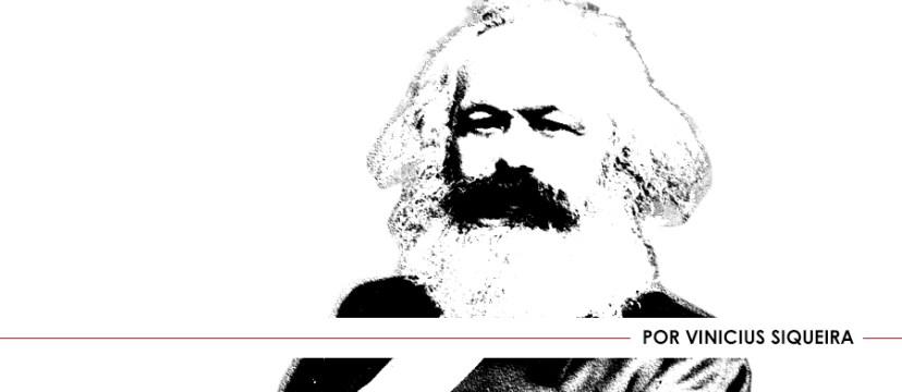Alienação Marx