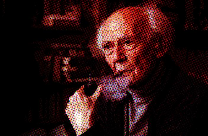 Zygmunt Bauman - Amor Líquido