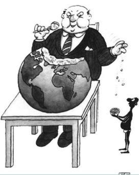 ética da responsabilidade na pós-modernidade
