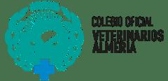 Colegio Oficial de Veterinarios de Almeria