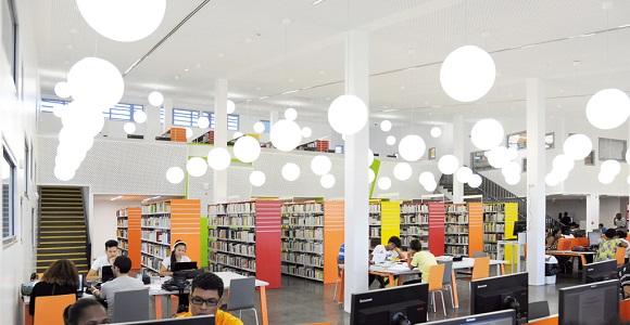 bibliotheque-universite-de-guyane-1024x678