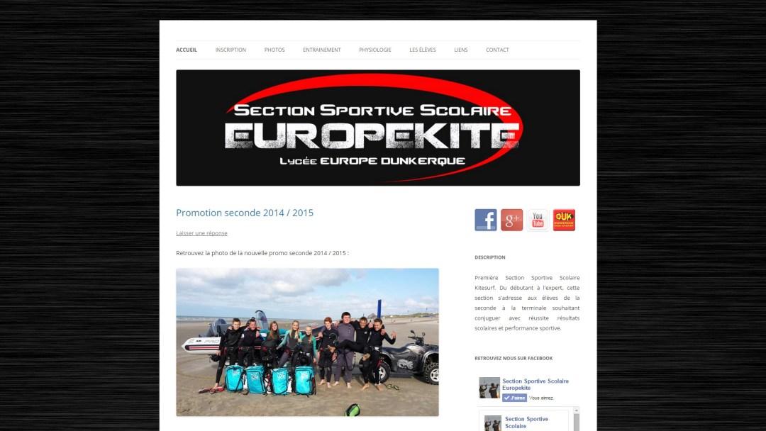 Image-EuropeKite