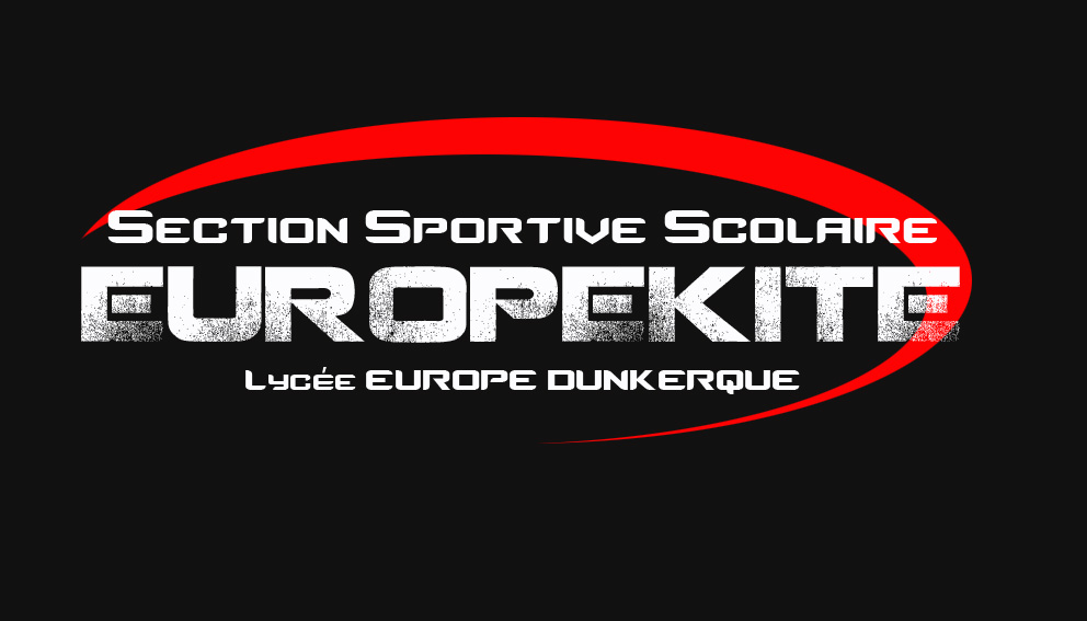 Logo Europekite