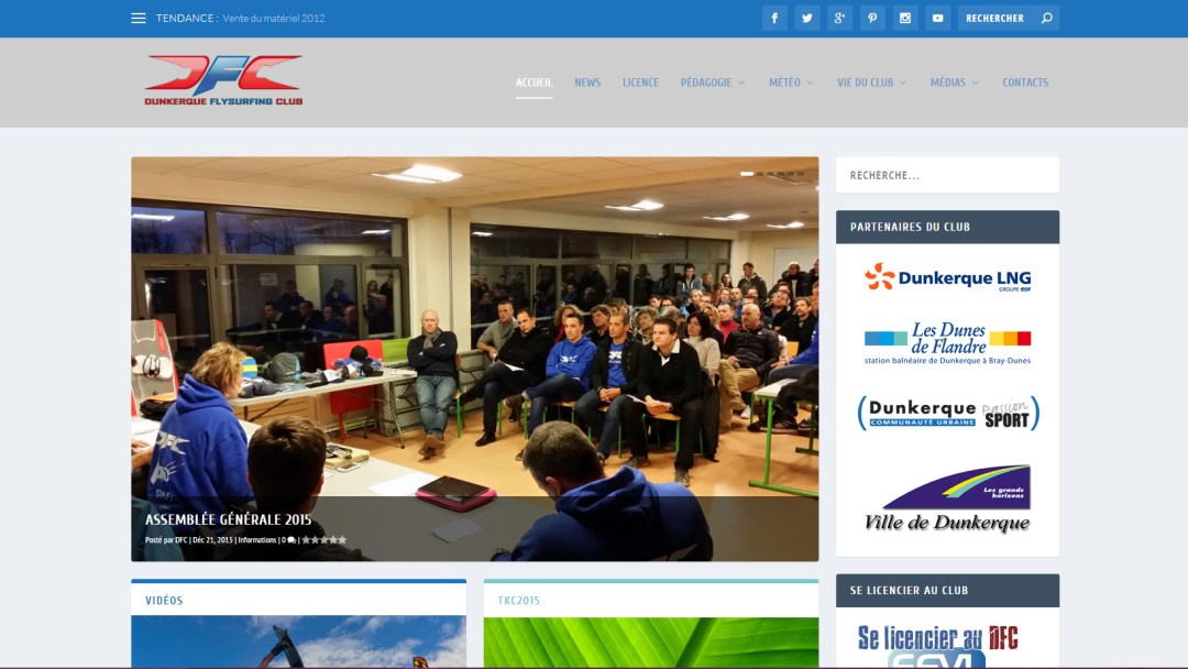 Site-Web-DFC-Kitesurf