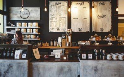 10 conseils gratuits pour développer son marketing numérique localement