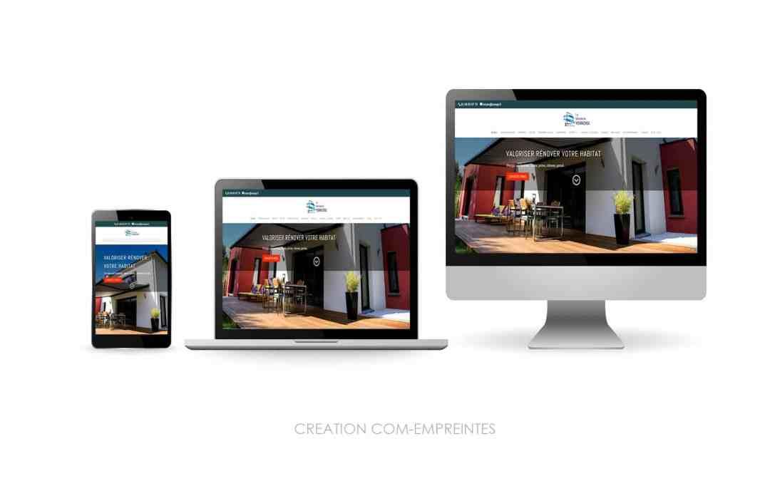 Avoir un site web responsive / adaptatif : un impératif crucial !
