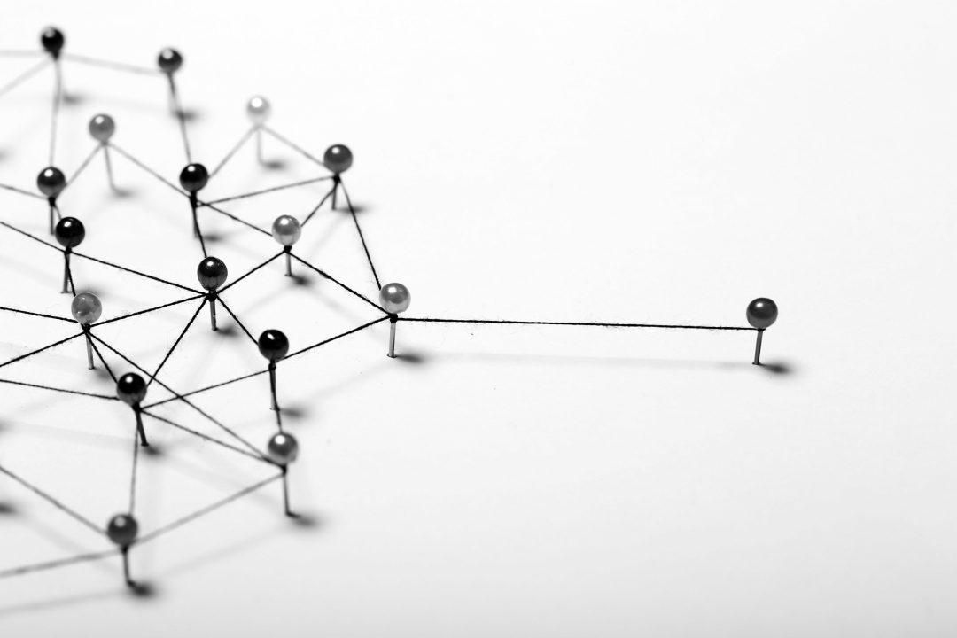 stratégie de communication pour TPE-PME par Com' Empreintes