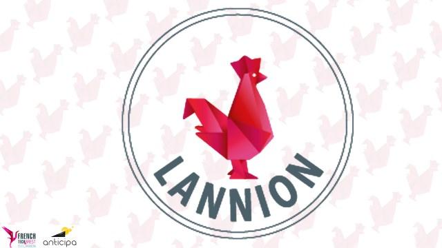 French tech Lannion - com-wweb_bzh