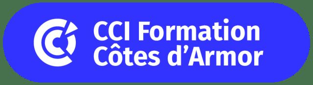 logo_cci_formation_cotesdarmor