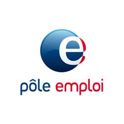 Logo-Pôle-Emploi-1