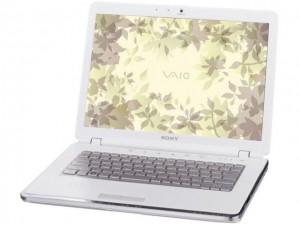 VAIO-VGN-CR50B_W