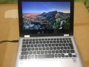 inspiron 11 2in1-3