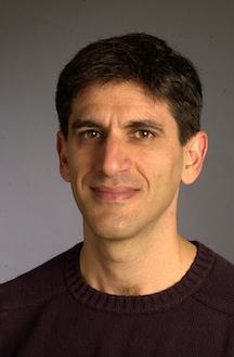 Jim Virga