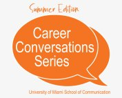 Career_Conversations_Series_WEB