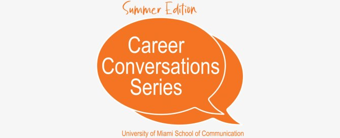 Career_Conversations_Series_WEB