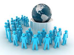 Користь громадських об'єднань