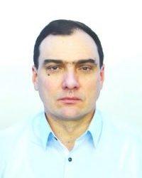 Гура Юрій Миколайович