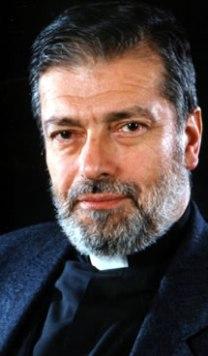 Mons. Levon Arciv. Zekiyan