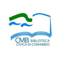 Leggi perché la biblioteca comunale di Comabbio aderisce al progetto