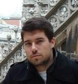 Andrea Gaspardo