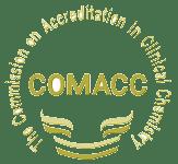 COMACC