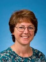 Kathleen Kelly, PhD