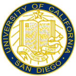 Cal-San-Diego.png