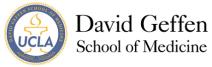 david-geffen