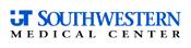 UTSW_logo1