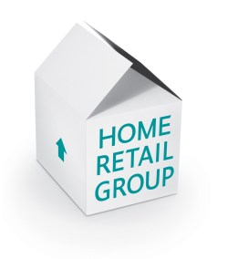 Home-Retail-Group-Logo