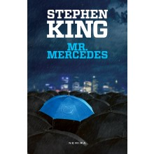 mercedes-stephen-king