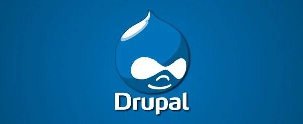 Comprobar que versión tiene Drupal en Linux