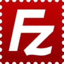 Configurar Filezilla Server con puertos pasivos