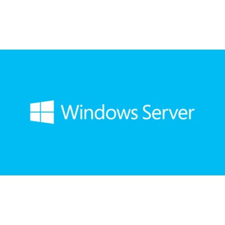 Licencias Windows Server Genéricas