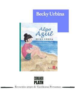 becky urbina 2