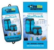 stuff_sack